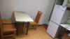 江南环球港附近单身电梯公寓,设施齐拎包住。特价788/月