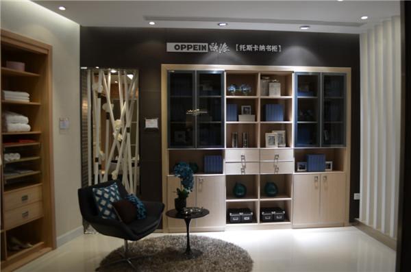 橱柜衣柜原图与设计图展示图片