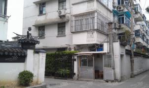 绣线巷,苏州绣线巷二手房租房