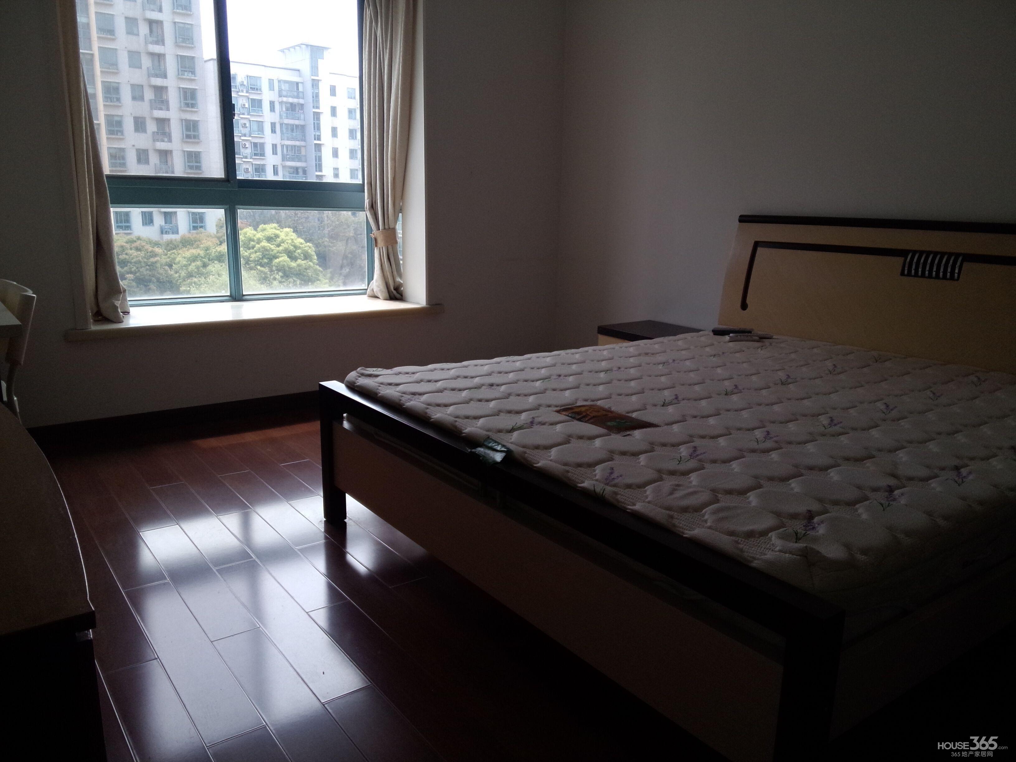 背景墙 房间 家居 起居室 设计 卧室 卧室装修 现代 装修 3264_2448