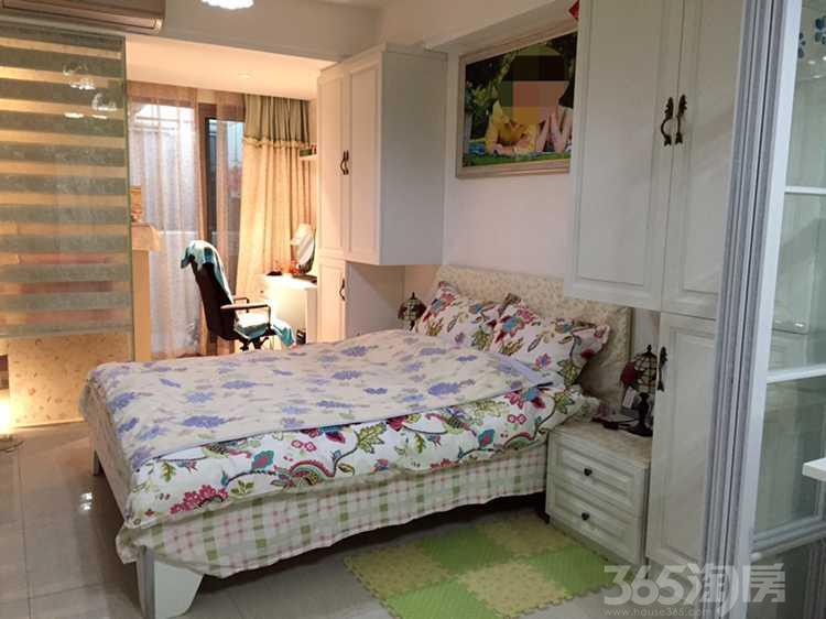 软装花了8万_南京江宁区托乐嘉单身公寓二手