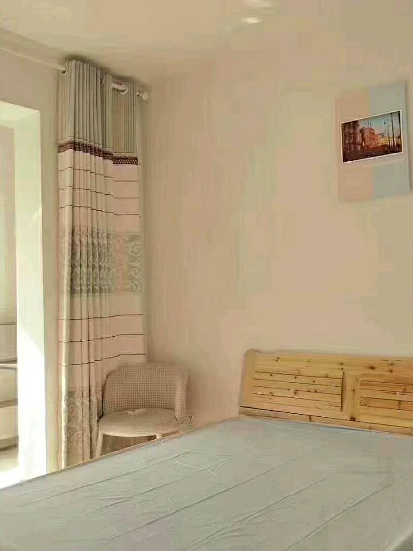瑞和山水居3室1厅1卫23平米